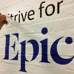 Signs & Graphics | Signage Cambridge