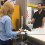 Sign and Graphics | Sign Makers Cambridge