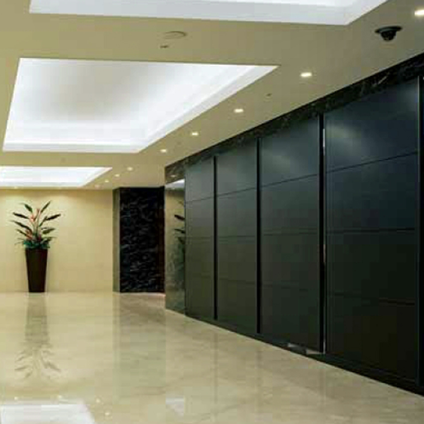 DI-NOC Architectural Laminate